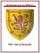 FN2 - Eye of Gruumsh