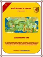 FA6 - Qualtorian's Gap
