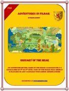 FD6 - Ossuary of the Bear