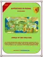 FD10 - Jungle of the Unga Rae