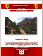 NQ2 - Oversight Pass