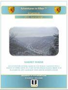 SD13 - Garnet Gorge