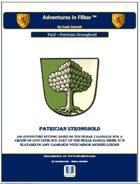 Par2 - Patrician Stronghold