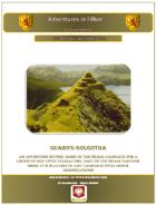 Far10 - Quabo's Golgotha