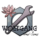 Wolfgang and Sons