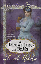 A Drowning in Bath