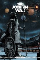 Vikingverse: The Jotunn War Issue 03