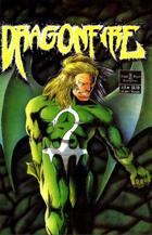 Dragonfire: Volume 1 Issue 03