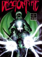 Dragonfire: Volume 1 Issue 04