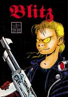 Blitz: Issue 02