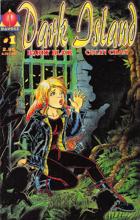 Dark Island: Issue 01