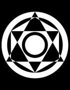 Crone - Summoner Cards