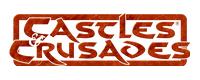 Castles & Crusades