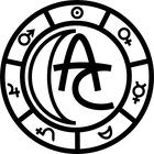 Arcana Creations