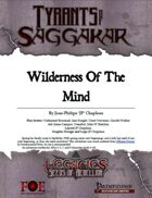 Legacies: ToS1-03 Wilderness of the Mind