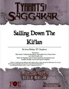 Legacies: ToS1-08 Sailing Down the Kiflan