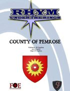 Rhym: County of Pemrose