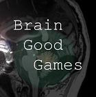 Brain Good Games