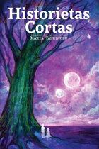 Historietas Cortas