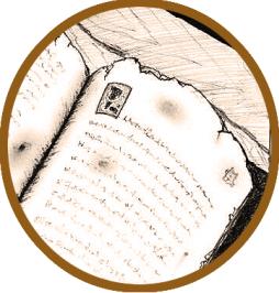 Warlocks Journal