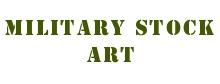 Military Stock Art