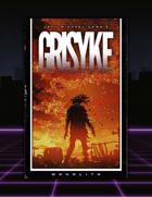 GRISYKE / Episode 3