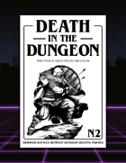 Death in the Dungeon, N2