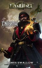 Tannhäuser: Enigma