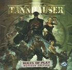 Tannhauser: Revised Rules