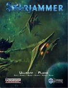Starjammer Starter Set 1 [BUNDLE]