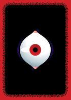 Blade Bind: Cards (Unsheathed)