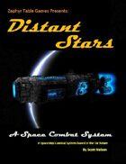 Distant Stars Ship Construction Spreadsheet Aid