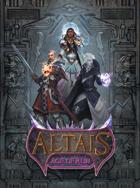 Altais: Age of Ruin