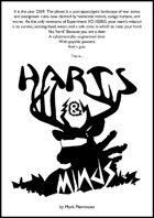 Harts & Minds