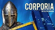 Corporia