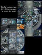 0-hr: Cygnus Poster Images