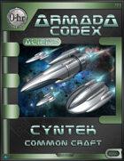 0-hr: Cyntek 1