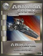 0-hr: Arikara