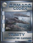0-hr: Trinity