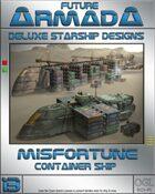Future Armada: MisFortune
