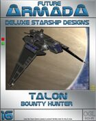 Future Armada: Talon