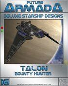 Future Armada: Talon