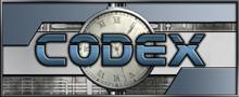 0 hr Armada Codex