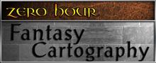Fantasy Cartography