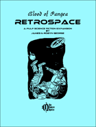 BoP: Retrospace