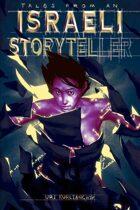Tales from an Israeli Storyteller