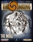 The Sinking: The Mole