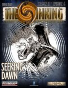 The Sinking: Seeking Dawn