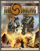 The Sinking: Complete Serial