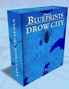 Drow City: Virtual Boxed Set©